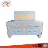 Lo SGS ha certificato la tagliatrice del laser con l'alta qualità (JM-1410H)