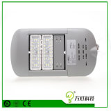 IP67 110lm/W poco costoso esterno 60W all'indicatore luminoso di via solare di 100W LED
