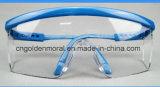 Lunettes de sûreté 3m 1711 lunetteries de Safery de lunettes de sûreté