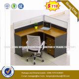 卸し売り側面のキャビネット薄い灰色カラー中国の家具(HX-8NR0290)