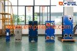 Diguang HVAC-Wärmetauscher
