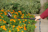 Estabilizador usable del cardán del eje de Wenpod solo para la cámara de Smartphone