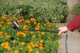 Wenpod Smartphone 사진기를 위한 착용할 수 있는 단 하나 축선 Gimbal 안정제