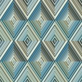 Verkaufendes Tapeten-China-preiswertes Preis-Vinyl-Belüftung-Wand-Spitzenpapier des modernen Entwurfs-3D