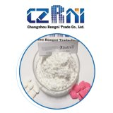 Les stéroïdes anaboliques oraux Oxandrol Lonavar Anavar de cycle de découpage marque sur tablette des pillules de 50mg Anavar