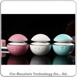Bms-2 de mini Draadloze Spreker van de Barst van de Paddestoel Bluetooth voor Telefoon