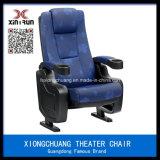 Multiplexada VIP Proyector de cine en 3D para Cine Teatro Presidente MP1513