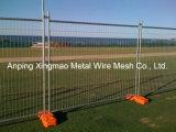 オーストラリアの標準一時塀のパネル(ISO標準の製造業者)