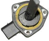 Sumpf-Triebwerkölstand-Fühler 12617508003/12611439810 für BMW