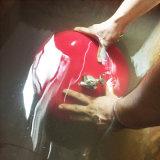 Hangende Brandblusapparaat van de Verkoop 10-40L Heptafluoropropane/Hfc227ea van de markt het Hete met de Bal van het Glas