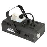 党3000wattのためのDMX 512の段階効果の煙の霧機械