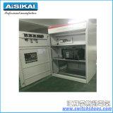 Stroomonderbreker Acb 2000A van de Lucht van het Merk van China de Beroemde
