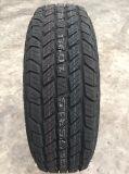 Lanwoo Marke am Auto-Reifen mit konkurrenzfähigem Preis