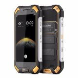 "Blackview BV6000 Smartphone 4G Lte wasserdichtes IP68 4.7 "" intelligentes Phhone"