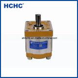 中国Ytoのための高圧小さい油圧ギヤポンプCbw
