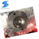 SWC-I Series industriales de la brida de doble eje cardánico