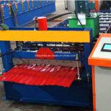 BotouのKexindaによって転送される鋼鉄ロール前の機械