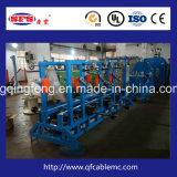 Bündelnde Hochgeschwindigkeitsmaschine (qf-300) für Draht und Kabel