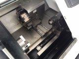 O Metal Tornos CNC/Tornos CNC com Taiwan guia linear (BL-X36/X50)