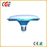 Forma de platillo volador de luces LED UFO 36W Venta caliente bombilla LED Bombillas LED