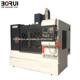 Xh7124 3-Axisマシニングセンターの精密CNCのフライス盤CNC