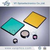 Erstaunliches verwendetes optisches IR-Schnitt Filter für verschiedenen Gebrauch