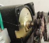 Digital-Ei-drehenbewegungsvoller automatischer Motor für Ei-Inkubator