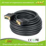 高品質の低価格VGAの同軸ケーブル