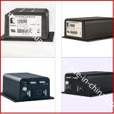 24-36V Curtis Gleichstrom-Motordrehzahlcontroller für elektrisches Fahrzeug 1204m-4201
