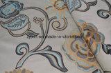Diseño 2015 de Yemen de la tela de Chenille