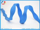 Beutel-/Kleid-Zubehör-dekoratives schmales breites gewebtes Material