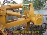 Bulldozer utilizzato D155A-1 di KOMATSU del bulldozer utilizzato D155A-1 di KOMATSU del macchinario di costruzione