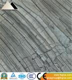 Mattonelle 2017 di pavimentazione di marmo di pietra lustrate Polished rustiche della Cina 600*600mm (JA81010PMQ1)