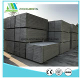 Lightweight and Enegy-Saving EARNINGS PER SHARE Composite Cement Wall Panel