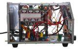 Inversor econômica da máquina de solda TIG MOSFET (TIG-200P AC/DC)
