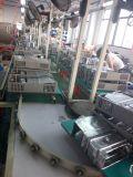 Riscaldatore di acqua elettrico di funzione multipla GPL 2.5-5.5kw, acqua istante Heatermade in Cina