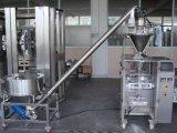 Machine à emballer verticale de poudre de Grand-Sac/machine à emballer automatique de poudre d'assaisonnement