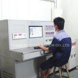 가정용 Qb60 시리즈를 위한 고품질 깨끗한 물 펌프