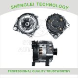 Alternator voor BMW X5 4.8L, Tg23c011, 2543218c 14V 220A