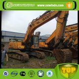 Petite excavatrice de Sany Sy80c-9s machine de creusement de 8 tonnes d'excavatrice