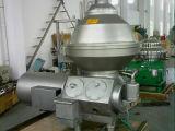 分離器の維持を修理する元の製造業者サービス遠心分離機