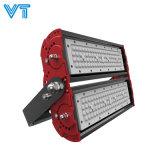 Venta caliente alto Lumen 140lm/W LED 600W regulable de la luz de la Bahía de alta
