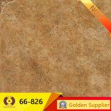 フォーシャンの良質のセラミックタイルの床タイル(66-838)