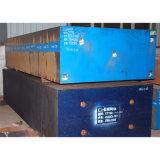 Сталь углерода штанги SAE1050/S50C/1.1210 кованой стали