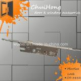 Gute Sicherheits-Tür-Zylinder-Nut-Verschluss-Karosserie 3585 Serie