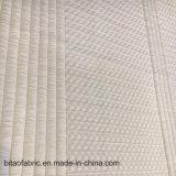 Tessuto di raffreddamento di senso della fibra di Nylon&Cool