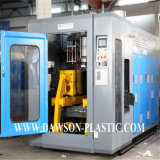 1L 3L 5L HDPE/PE Schmiermittel-Flaschen-voll automatischer Schlag-formenmaschine