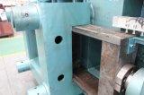 Baler металлолома Y81-315