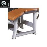 De speld laadde de Naar voren gebogen Apparatuur van de Geschiktheid van de Gymnastiek van de Machine Sm8016 van de Straathond van het Been