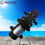Minipumpe für Ausrüstungs-flüssige Übertragung